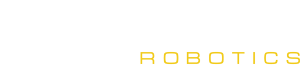 Endoline Robotics - Specialists in automated robotic palletising solutions in the UK.